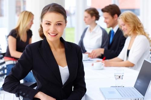 Покупка продажа бизнеса сопровождение сделки дать объявление для знакомст