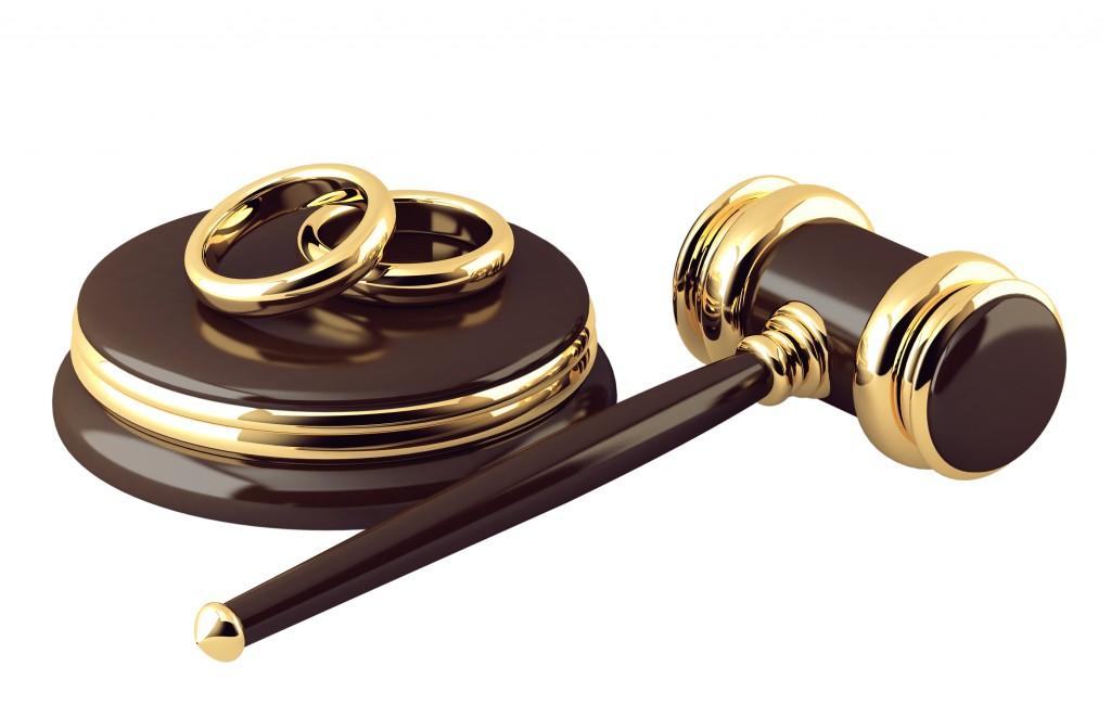 развод с золотом от иностранца сквозь деревья