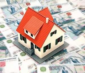 38e829e6dcd1d1 Для граждан увеличен срок уплаты имущественных налогов. - Новости